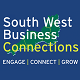 South West Business Connections, Exhibiting at The Business Show