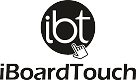iBoardTouch, Exhibiting at The Business Show