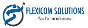 Flexicom Solutions, Exhibiting at The Business Show