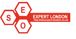 SEO Expert London, Exhibiting at The Business Show
