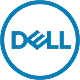 Dell, Exhibiting at The Business Show
