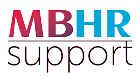 MB HR Support, Exhibiting at The Business Show