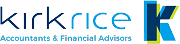 Kirk Rice LLP, Exhibiting at The Business Show