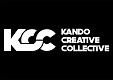 Kando Creative Collective, Exhibiting at The Business Show