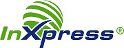 InXpress, Exhibiting at The Business Show