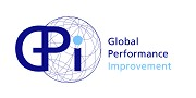 Pathfinder @ GPi: Exhibiting at the Great British Business Show