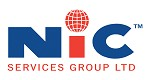 NIC Services Group Ltd, Exhibiting at The Business Show