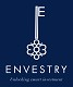 Envestors Limited (Envestry), Exhibiting at The Business Show