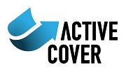 Active Cover: Exhibiting at the Great British Business Show