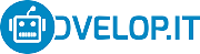 Dvelop.IT Ltd, Exhibiting at The Business Show