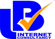 LB INTERNET CONSULTANCY, Exhibiting at The Business Show