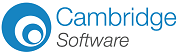 Cambridge Software Ltd, Exhibiting at The Business Show