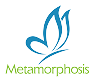 Metamorphosis Care Business Systems, Exhibiting at The Business Show