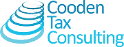 Cooden Tax Consulting, Exhibiting at The Business Show