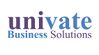 Univate Business Solutions, Exhibiting at The Business Show
