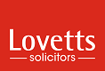 Lovetts Solicitors, Exhibiting at The Business Show