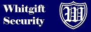 Whitgift Security, Exhibiting at The Business Show