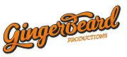 Ginger Beard Productions, Exhibiting at The Business Show