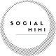 Social MIMI, Exhibiting at The Business Show