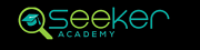 Seeker Academy, Exhibiting at The Business Show