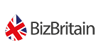 Bizbritain Finance Ltd, Exhibiting at The Business Show
