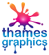 Thames Graphics, Exhibiting at The Business Show