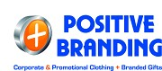Positive Branding Limited, Exhibiting at The Business Show