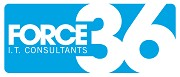 Force36 Limited, Exhibiting at The Business Show
