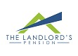 The Landlord's Pension, Exhibiting at The Business Show