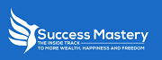 Success Mastery, Exhibiting at The Business Show
