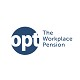Opt Pensions, Exhibiting at The Business Show