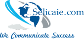 Selica Int Ltd, Exhibiting at The Business Show