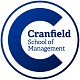 Cranfield School of Management, Exhibiting at The Business Show