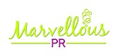Marvellous PR, Exhibiting at The Business Show