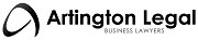 Artington Legal, Exhibiting at The Business Show