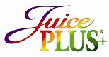 JUICE PLUS+, Exhibiting at The Business Show
