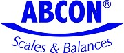 ABCON Scales & Balances, Exhibiting at The Business Show