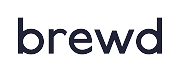 Brewd Marketing, Exhibiting at The Business Show