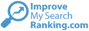 Improve My Search Ranking, Exhibiting at The Business Show