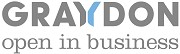 Graydon UK, Exhibiting at The Business Show