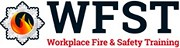 WFST LTD, Exhibiting at The Business Show