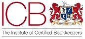 Institute of Certified Bookkeepers, Exhibiting at The Business Show