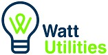 Watt Utilities Ltd, Exhibiting at The Business Show