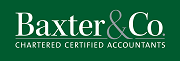 Baxter & Co, Exhibiting at The Business Show
