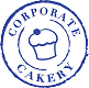 Corporate Cakery Ltd, Exhibiting at The Business Show