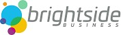 Brightside Business Ltd, Exhibiting at The Business Show