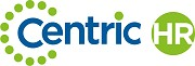 Centric HR Limited, Exhibiting at The Business Show