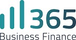 365 Business Finance, Exhibiting at The Business Show