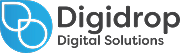 Digidrop, Exhibiting at The Business Show