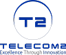 Telecom2 Ltd, Exhibiting at The Business Show